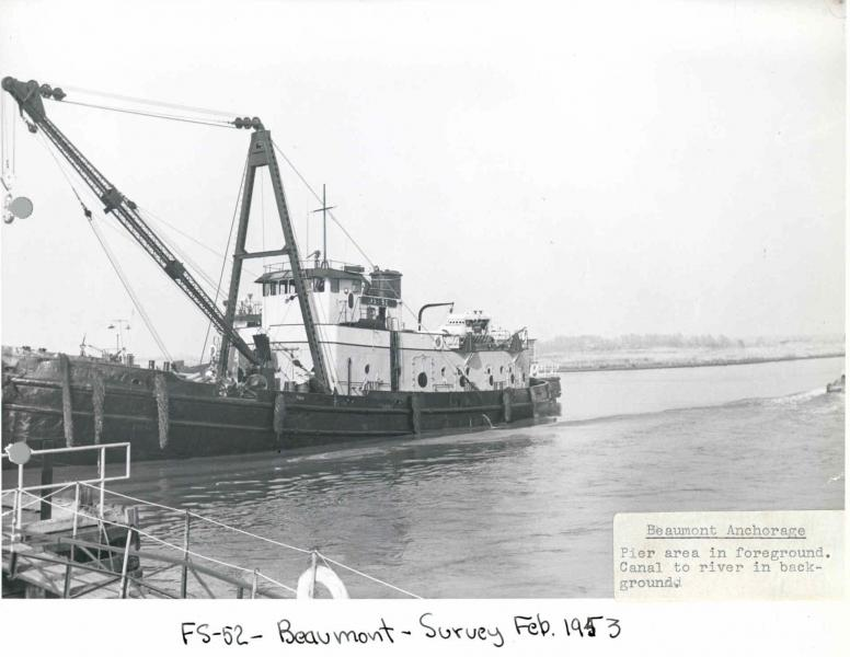 Beaumont Anchorage 5