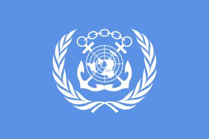 International Maritime Organization (IMO): Maritime Safety Committee (MSC)