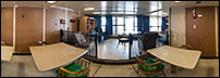 officers lounge